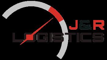 JenR Logistics